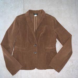 J crew corduroy blazer (8)